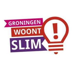 Groningen-woont-slim